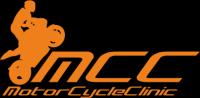 MotorCycleClinic Leipzig